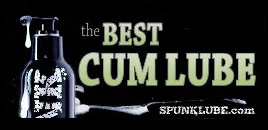 Spunk Lube