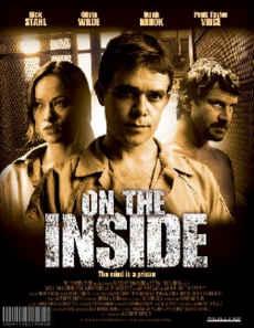 Bên Trong - On The Inside