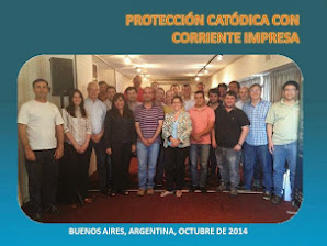 BUENOS AIRES, ARGENTINA, OCTUBRE 2014