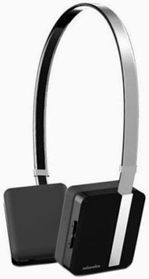 Swiss Voice Cube Band Wireless Headset
