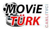 Movie Türk izle