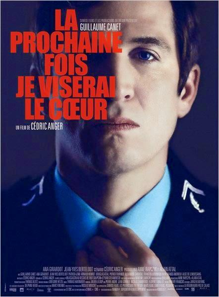 http://www.allocine.fr/film/fichefilm_gen_cfilm=221898.html