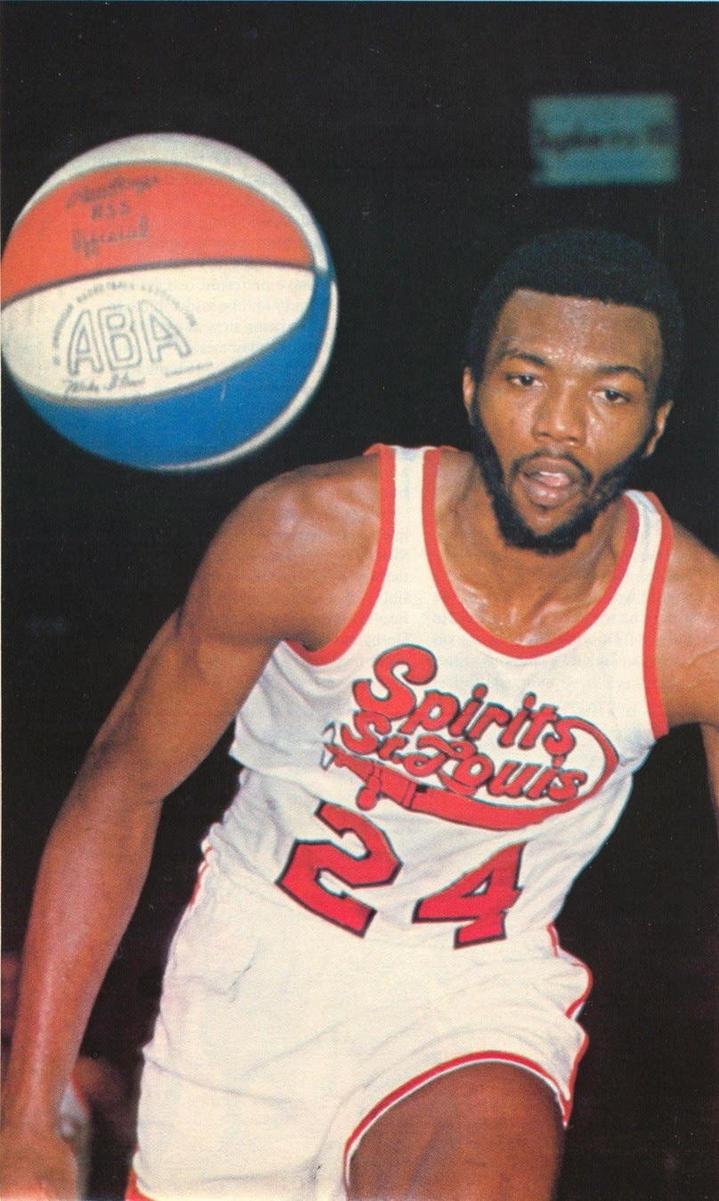 Marvin Barnes Net Worth