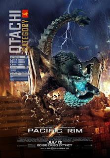 pacific-rim-kaiju-otachi-poster
