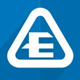 Eckisil