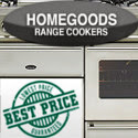 Homegoods Range Cookers