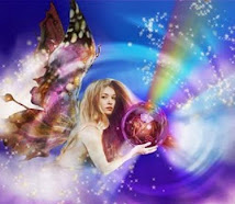 El mayor Poder que llevamos dentro es el de la ALQUIMIA INTERIOR...