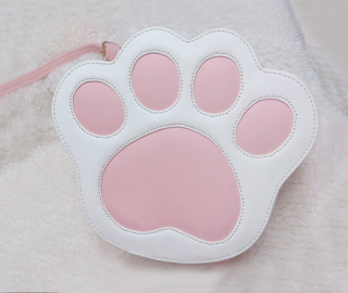 http://fashionkawaii.storenvy.com/products/12929761-japanese-kawaii-cats-claws-bags