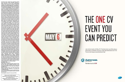 The Best Beautiful Pharmaceutical Promotional Advertisement:Creative, Innovative Ads( Lipitor)