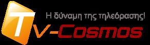 Tv-Cosmos.gr