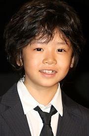 Biodata Kang Soo Han pemeran Hwang Tae Kyung kecil
