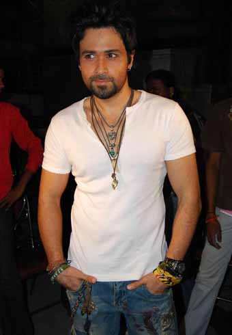 Cool Wallpapers Of Emraan Hashmi