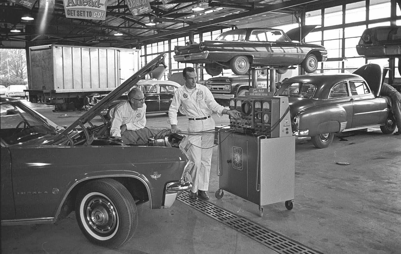 Used Car Dealers Morris Illinois