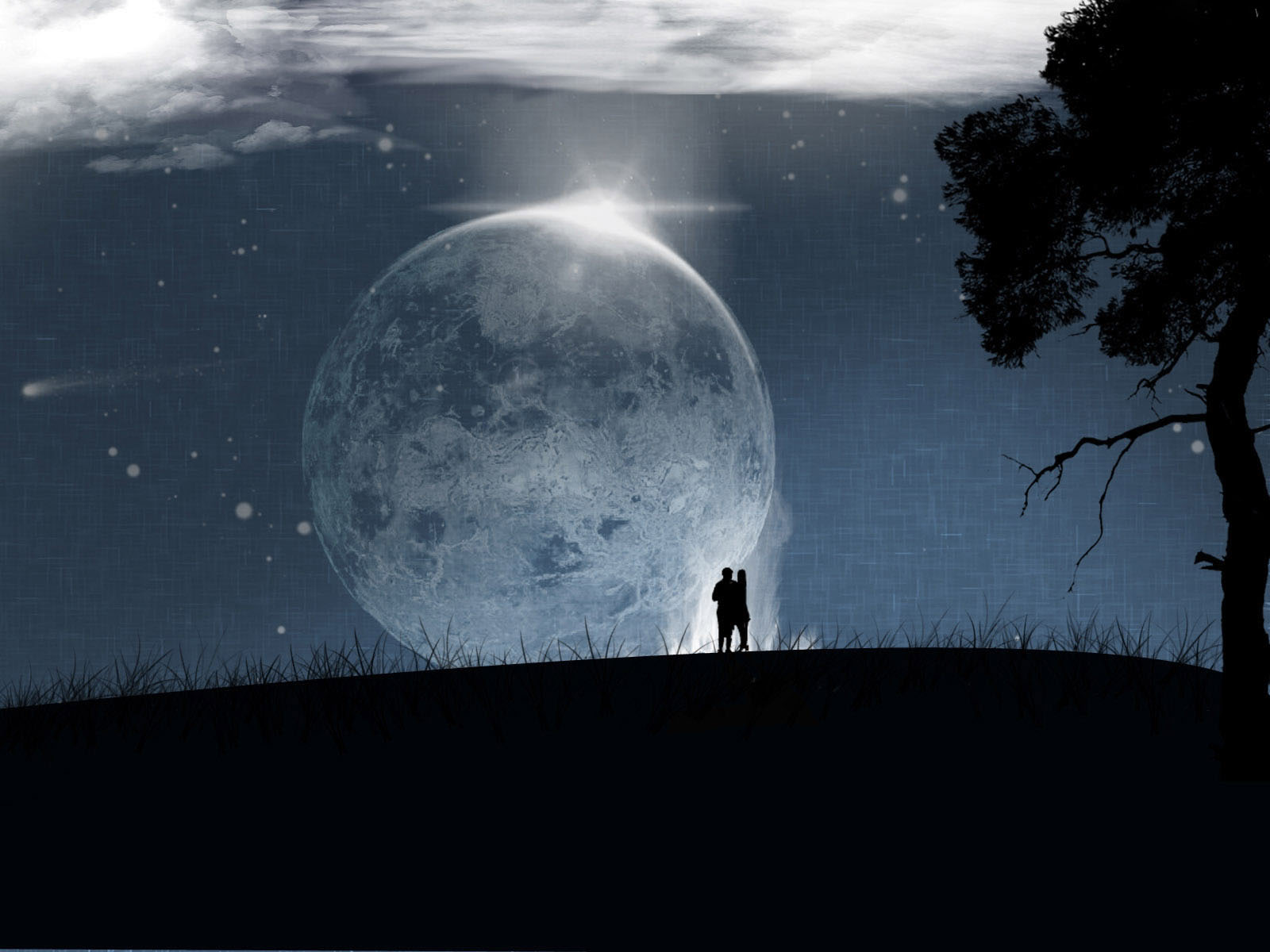 romance-in-moon-light.jpg