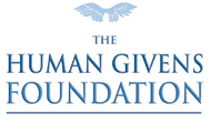 Human Givens Foundation Blog