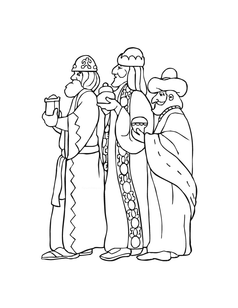 epiphany coloring pages images reverse search