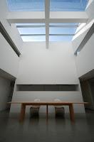 Rumah Minimalis Ala Jepang 9