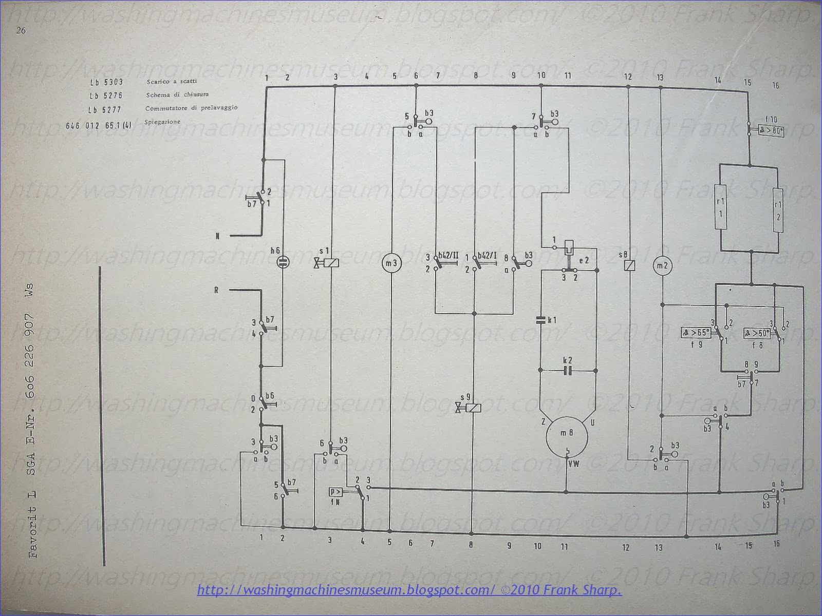 IMGH_07715__WMMS washer rama museum aeg favorit l sga e nr 606 226 907 ws henry hoover wiring diagram at n-0.co