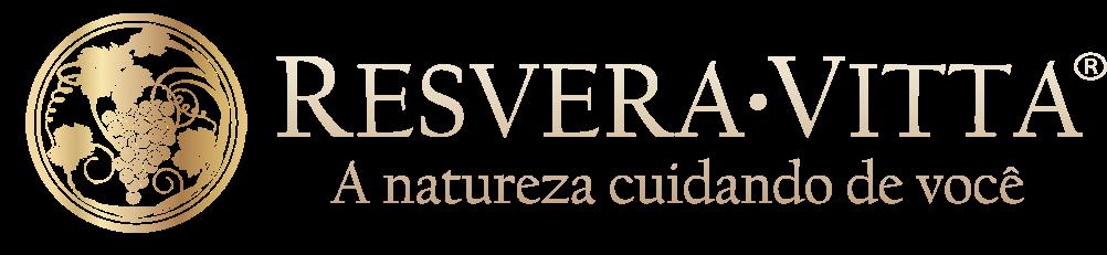 Resvera Vitta