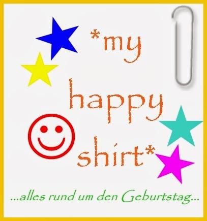 http://zocha-naeht.blogspot.de/p/ich-liebe-geburtstags-shirts-nahen-doch.html