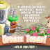 Hay Day Update (version 1.17.94) latest update