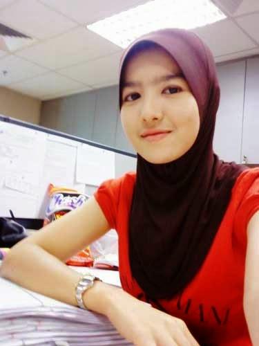Cerita Sek Jilbab Toge - Download Bokep Indonesia Gratis