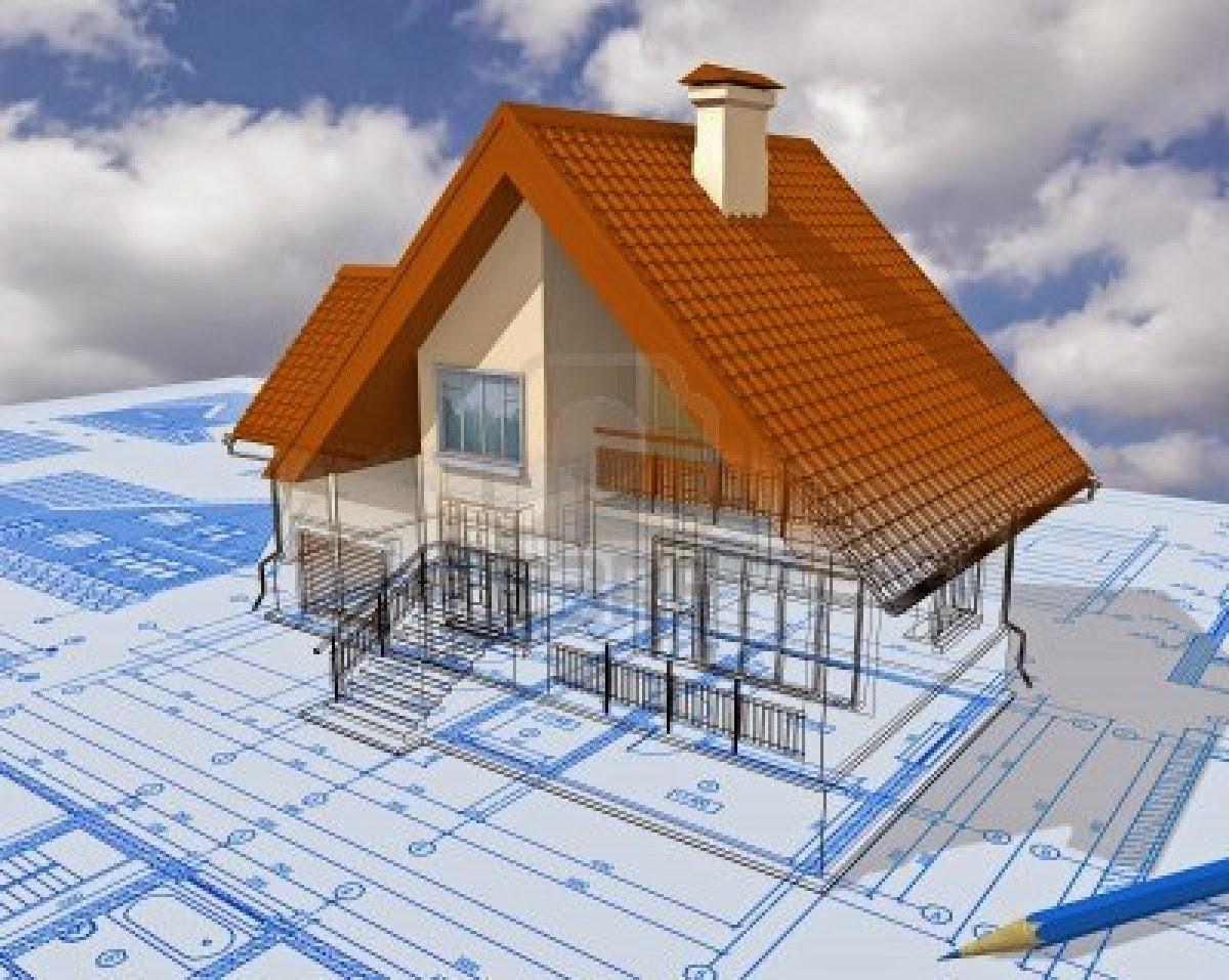 Dise o grafico dise o gr fico for Casas de diseno grafico en la plata