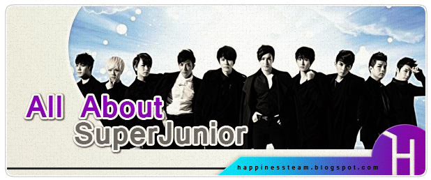http://happinessteam.blogspot.com/search/label/All%20About%20SuperJunior