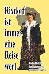 Rixdorfer Reisen