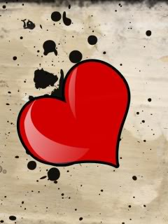 http://4.bp.blogspot.com/-pt9JC60Fy6s/TWZwVjQKi5I/AAAAAAAAJY4/XR3hDgIZCQE/s1600/Big_Heart.jpg