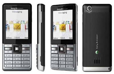all firmware sony ericsson j105 naite download here