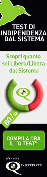 http://www.liberidalsistema.com/