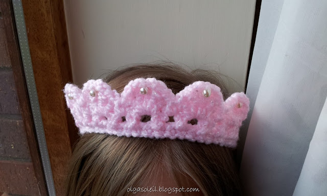Princess Aurora Tiara_1