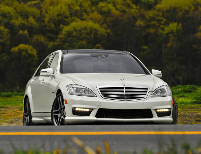 Mercedes Benz S65 Amg 2013 Specs Price And Defects Know