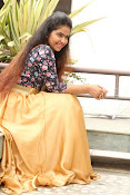 Avika Gor latest photos at CCM Pm-thumbnail-8