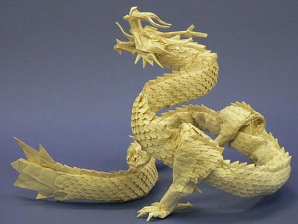 dr wtf blog visita al museo de origami en tokio
