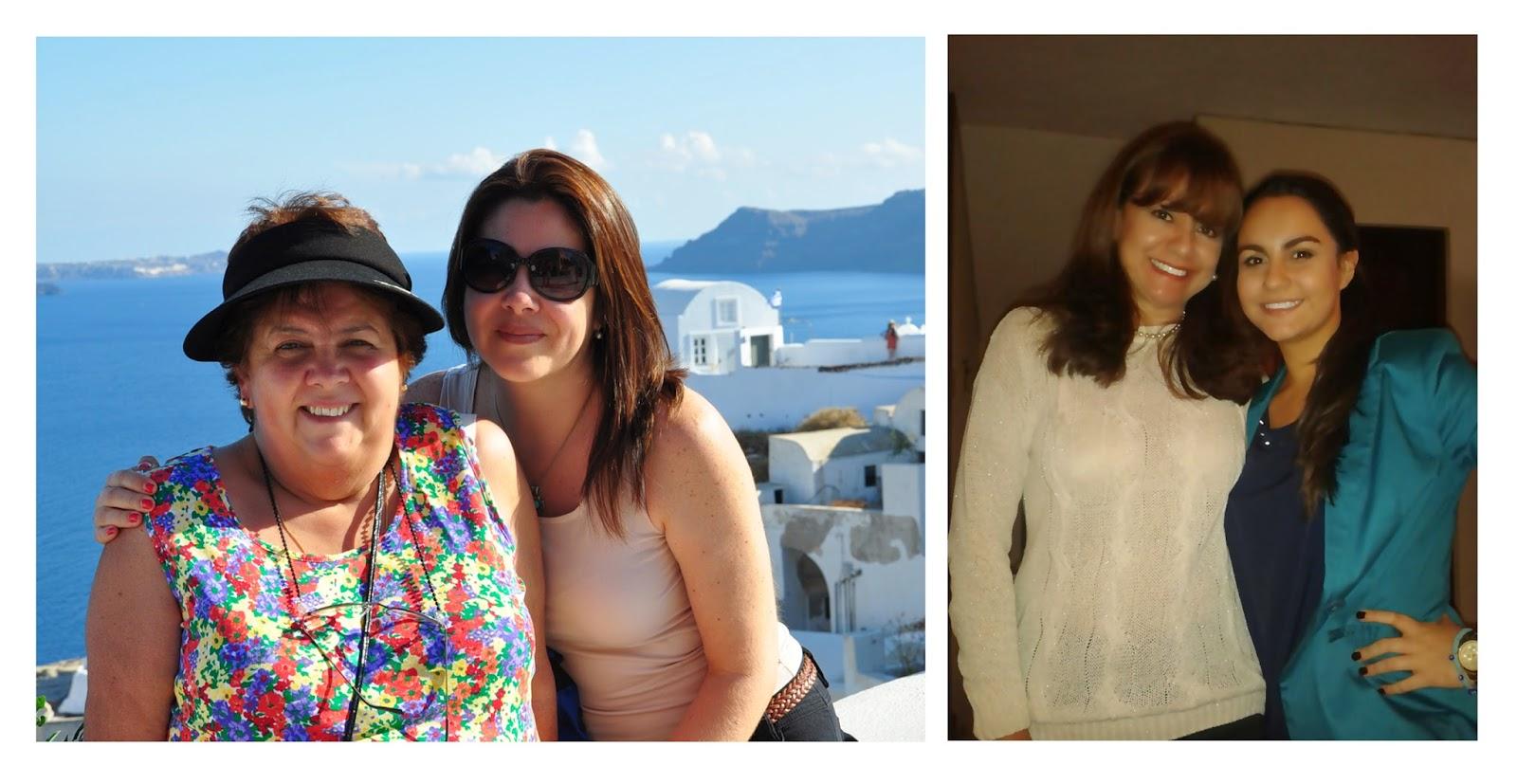 dia de la madre, ideas para dia de la madre, guatemala,