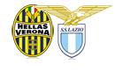 Hellas Verona - Lazio Rom