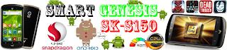 SMARTGENESISSK-S150