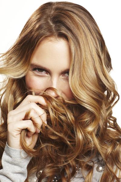 Sonia Peluquera y Saln de Belleza Unifica el tono de tu pelo
