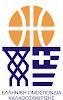 Κλήση αθλητών κλιμακίου Αθηνών στο ΟΑΚΑ