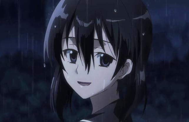 Akame ga Kill! Episode 22 Subtitle Indonesia