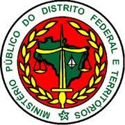 Ministério Público do DF - Denuncias: Clique na imagem