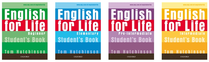 english life Life translation italian, english - italian dictionary, meaning, see also 'life annuity',army life',high life',change of life', example of use, definition, conjugation, reverso dictionary.