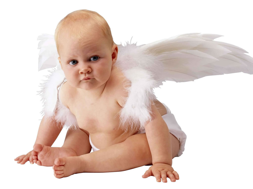 Wallpapers cut babies wallpapers for Boby wallpaper