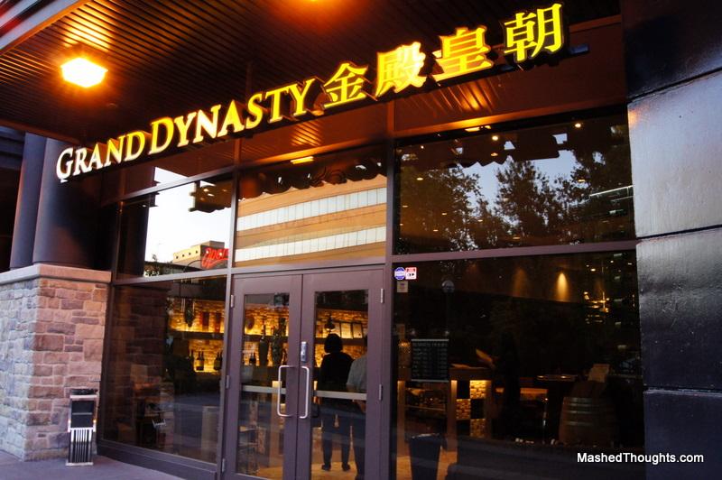 Grand villa casino restaurant casinos ac