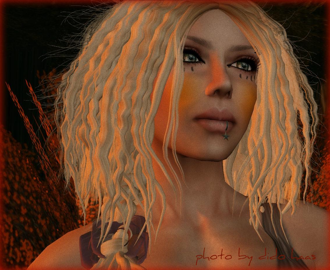 http://4.bp.blogspot.com/-ptJ_8_2-_vQ/Tmky03M5ygI/AAAAAAAAFTk/0khO9eaHIbs/s1600/birdy+tattoo.jpg