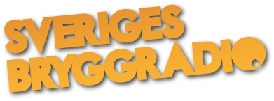 Sveriges Bryggradio