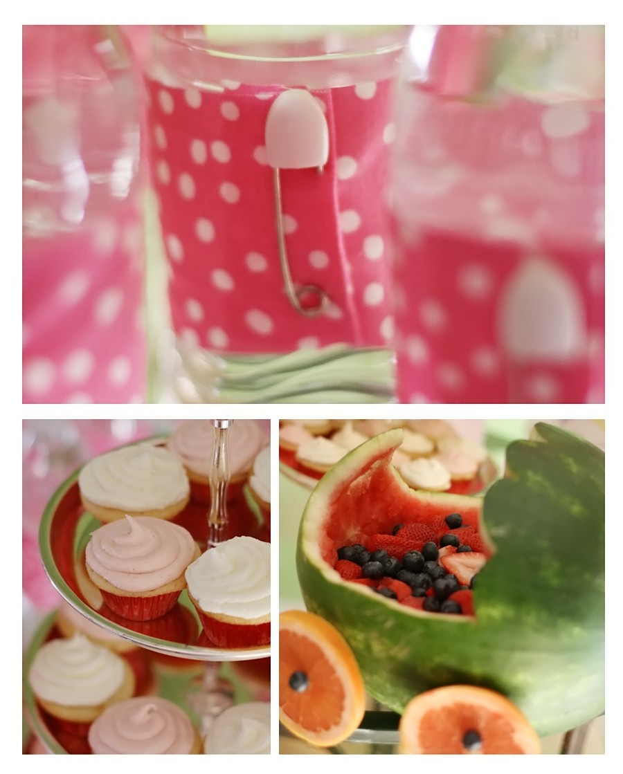 baby shower finger food ideas on a budget gallery for baby shower food