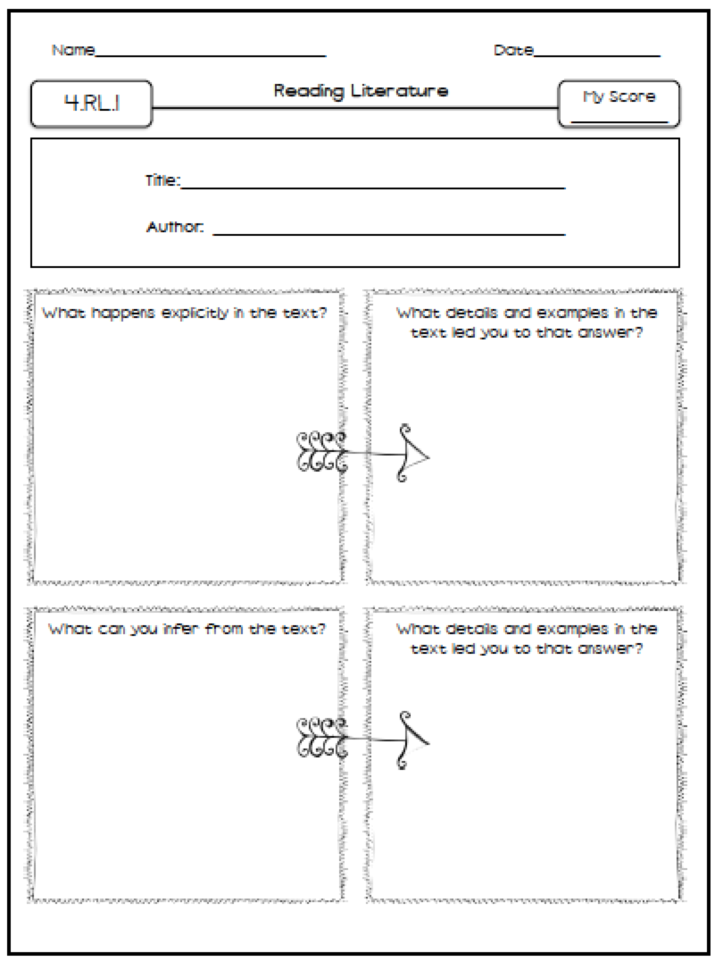 fourth grade research paper rubric Download and read fourth grade research paper rubric fourth grade research paper rubric how can you change your mind to be more open there many sources that can help.
